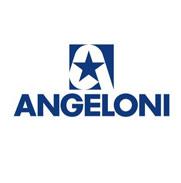 logo-angeloni