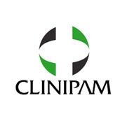 logo-clinipam