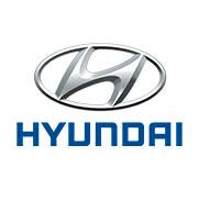 logo-hiunday