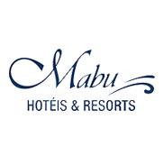 logo-hotel-mabu